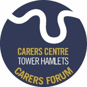 Carers Centre Tower Hamlets Carers Forum