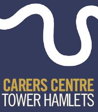 CCTH Logo