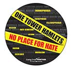 One Tower Hamlets